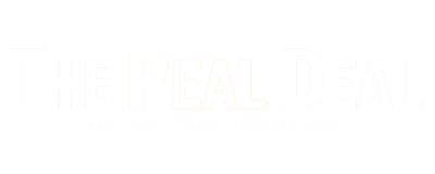 Real Deal Los Angeles Real Estate Halton Pardee